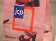 J.C. Penney Reverts To Old Logo In Attempt Regain Customers