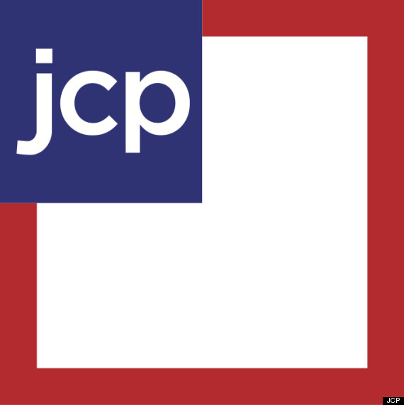 jcpenney2012