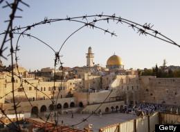 My Israel