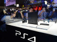 Chinese Students Forced To Make PlayStation 4s To Get School Credit: Report
