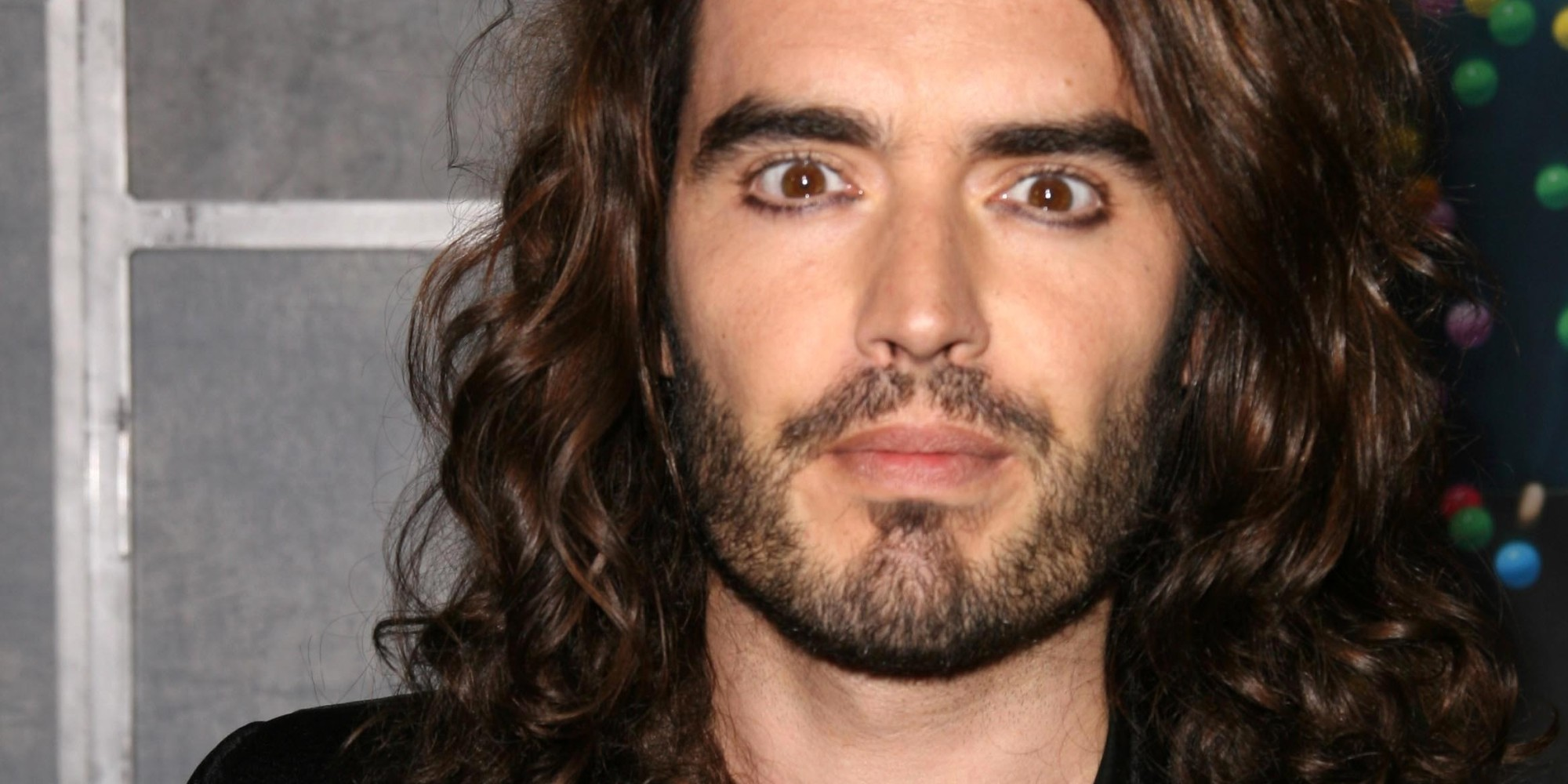 Russell Brand's New Home In Hollywood Hills West (PHOTOS ...