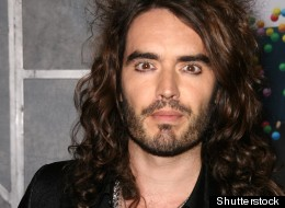 In Defence of Russell Brand