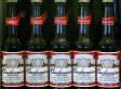 Budweiser Is Fighting To Be Called Budweiser In More Than 20 Countries: Quartz