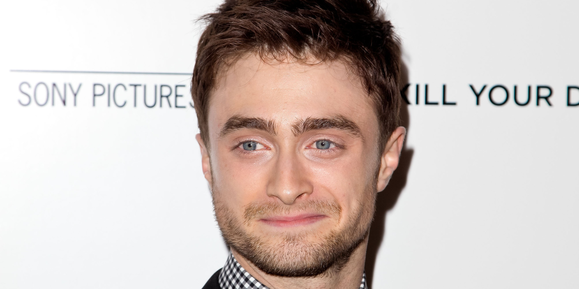 Daniel Radcliffe Doubts He'll Return For 'Harry Potter' Spinoff Daniel Radcliffe