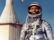 Scott Carpenter Dead: Second American To Orbit Earth Dies At 88