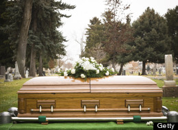 Judge Tells Man He's Still Legally Dead, Despite Being Alive