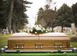 Ohio Judge Tells Man He's Still Legally Dead