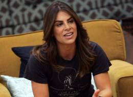 Jillian Michaels Sued