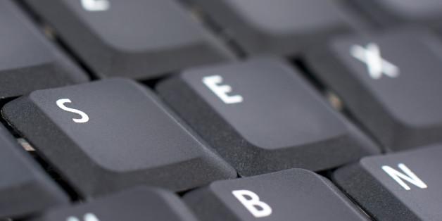 forign porn sites