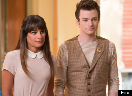 What's Next For 'Glee'?