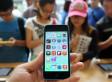 A mi hijo de 13 años, de parte de tu madre: un contrato de iPhone, con amor