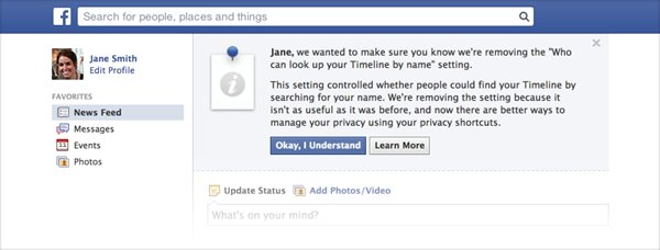 how to download a video from facebook private message