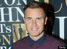 Is Gary Barlow Quitting the 'X Factor'?