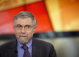 Paul Krugman Says He's Not Responding To Niall Ferguson (But Kind Of Does)