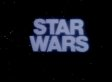Original 'Star Wars' Trailer Surfaces In All Its '70s Sci-Fi Glory, Including 'Aliens From A Thousand Worlds'