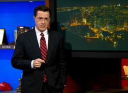 Colbert Weather