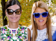 You Won't Believe How Much These Fashion Editors Spend On Their Outfits (VIDEO)