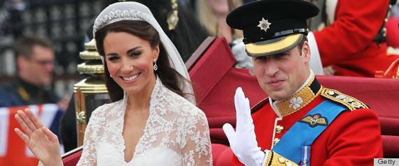 makeup royal wedding