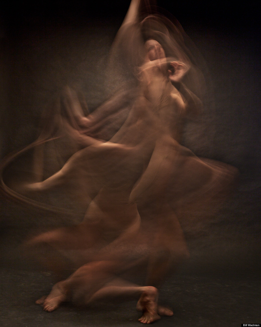 Dancer Portrait Photography Portraits of Dancers in