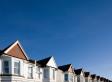Housing Market Had Major Correction, Nobody Noticed: Royal LePage
