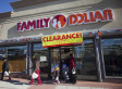 Family Dollar: The Government Shutdown Is Wreaking Havoc On Poor Americans