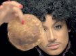 Prince's 'Breakfast Can Wait' Video Has Singer Favoring Early-Morning Intimacy Over Pancakes