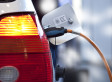 Acheter un véhicule électrique, c'est payant en Ontario!