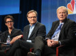 MSNBC Hosts Urged To Speak Out Against Comcast Deal