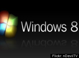 Windows_viii_concept_logo