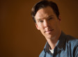Benedict Cumberbatch Responds To Julian Assange Letter