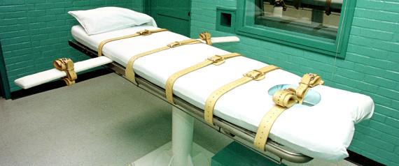 peine de mort aux tats unis face la p nurie de barbituriques le pays tente de trouver. Black Bedroom Furniture Sets. Home Design Ideas