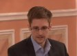 Edward Snowden Receives Sam Adams Award (VIDEO)
