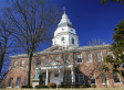 Maryland Secession: Anti-Government Anger Fuels Long-Shot Breakaway Bid