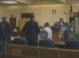 11-Year-Old Washington Boy From Fort Colville Elementary School Found Guilty Of Murder Conspiracy