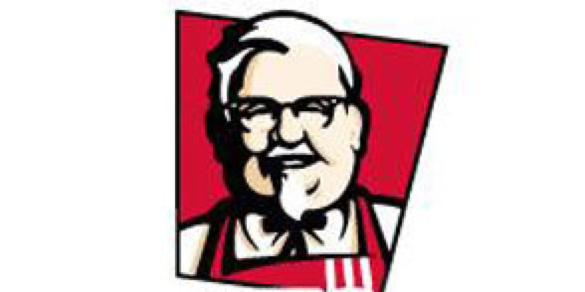 Quand les logos des fast-food prennent de l'embonpoint