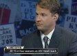 Lane Kiffin Admits 'I'm To Blame' As Washington Fans Mock Him During ESPN's 'College GameDay' (VIDEO)