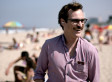 7 Things To Know About Spike Jonze's 'Her'
