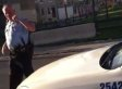 Philly Stop And Frisk Video Shows How Bad This Tactic Can Be