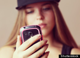 Reaching Gen Y-Fi: Tween Girls and the Power of YouTube
