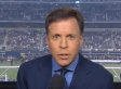 Bob Costas Says Redskins Name Is 'An Insult, A Slur' During NBC's 'Sunday Night Football' (VIDEO)
