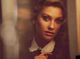 LISTEN: Ella Henderson's Stunning New Song