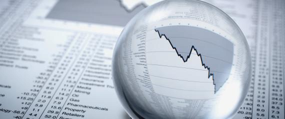 STOCK EXCHANGE PREDICTION