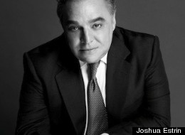 Lee Schrager Talks NYC Wine And Food Festival 2013