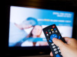 Canada Will Force Cable Companies To Unbundle Channels
