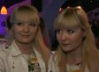 Twin Stars Diner Only Hires Identical Twins (VIDEO) [UPDATED]