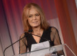 Gloria Steinem Speaks Out About Miley Cyrus, Ends The Debate Forever
