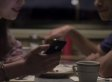 This Apple Commercial Sums Up Everything That's Wrong With Our Screen-Addicted Culture