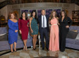 Caroline Manzo Announces 'Real Housewives Of New Jersey' Exit