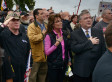 Veterans Angry Over Tea Party Takeover Of March On Memorials