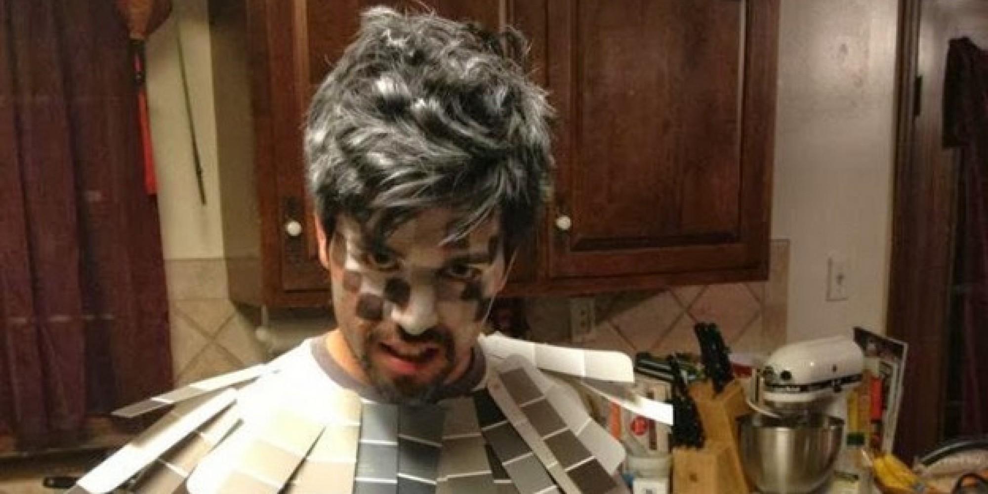 fun creative gay halloween costumes